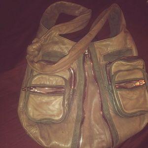 100% authentic Alexander Wang Donna bag